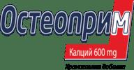 Остеоприм