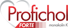 Profichol Forte