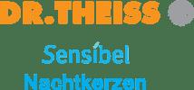 Sensibel Нахтхерцен