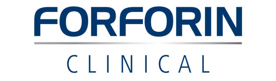 Forforin Clinical
