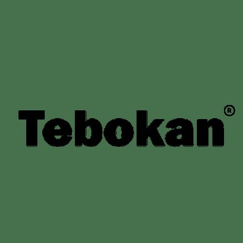 Tebokan®